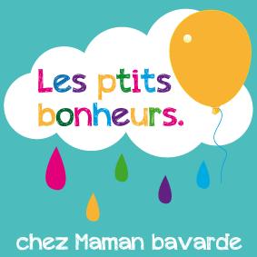ptits bonheurs
