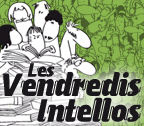 vendredi intello