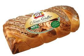 gourmandises autrichiennes