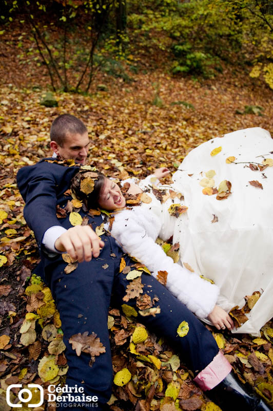 trash-the-dress-feuilles
