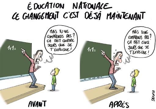 temps_scolaire
