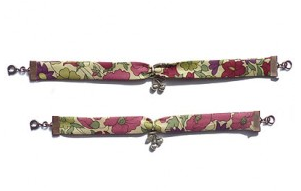 bracelet mère fille