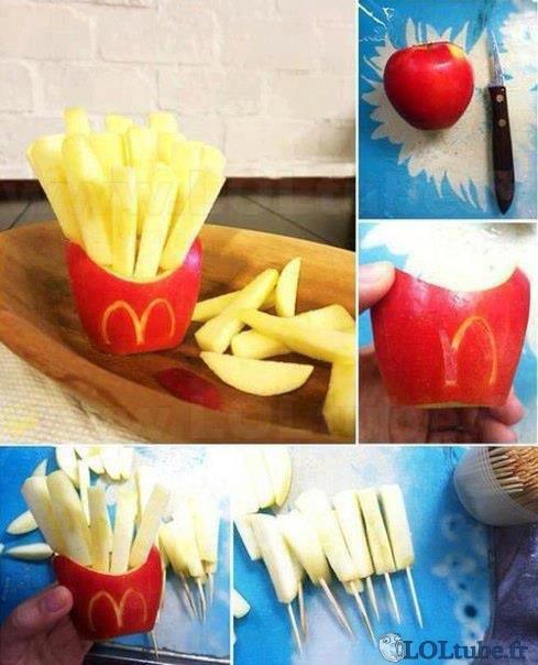 frites-macdo-en-pomme