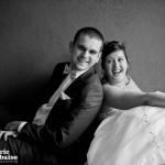 mariage-deux ans