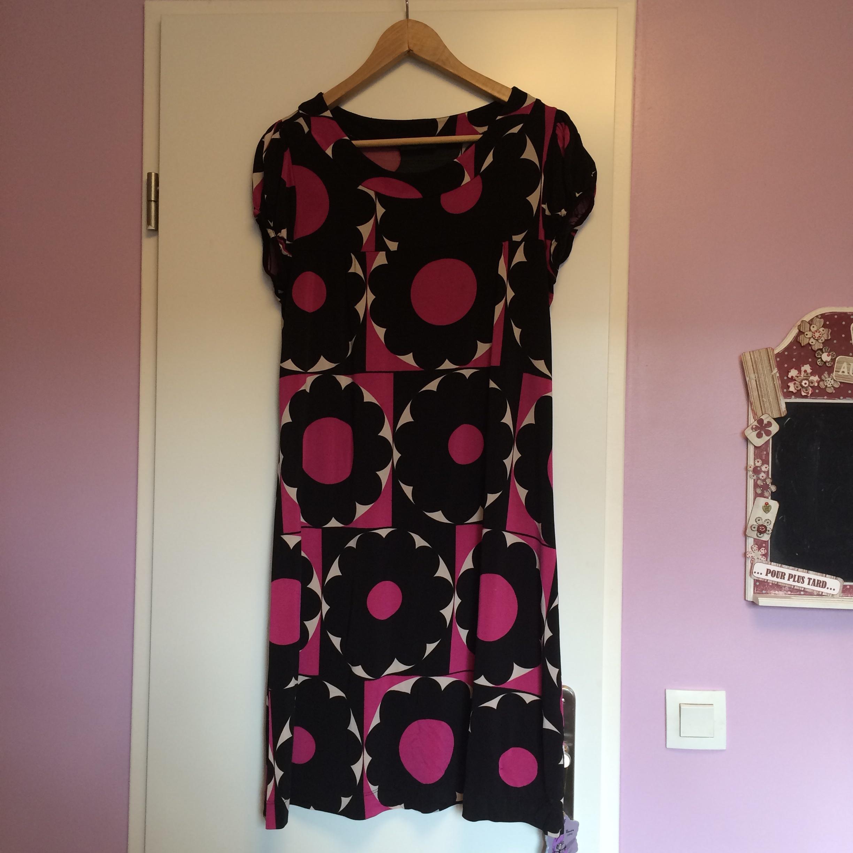 Couleur Qui Sont Des Choses le buzz de la robe rose qui devient rouge. sommes-nous fous? — chut
