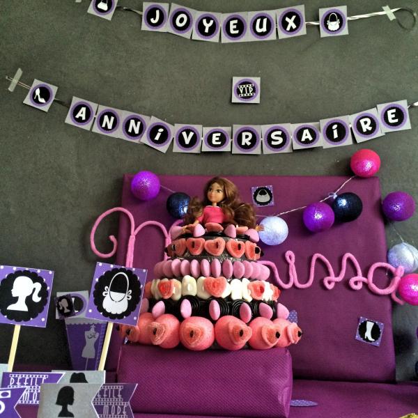 anniversaire_thème_mode