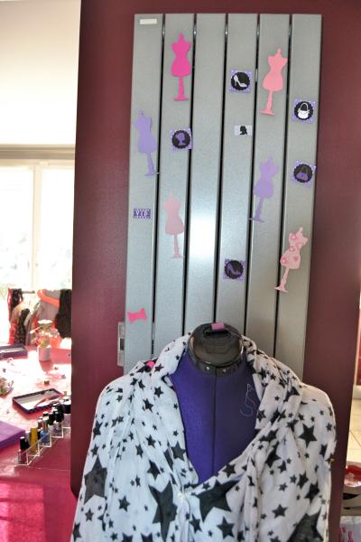 décoration_anniversaire_mode