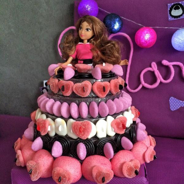 gâteau_violetta_mode