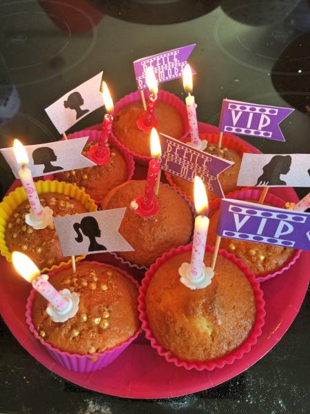 gâteaux_anniversaire_mode