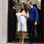 kate-royal-baby