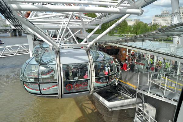 london_eye-nacelle