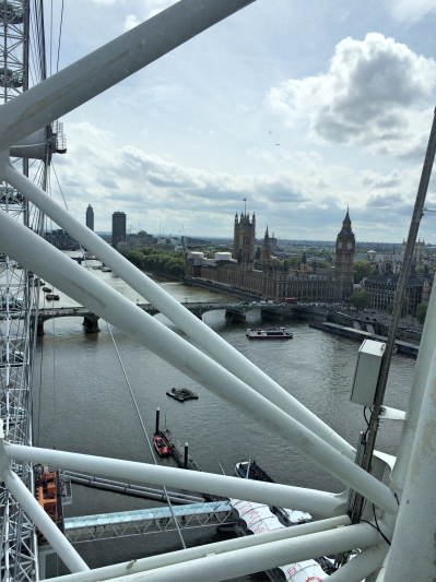 london_eye_bigben