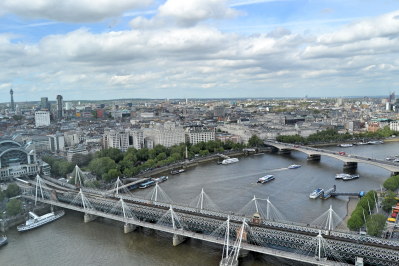 londoneye_london