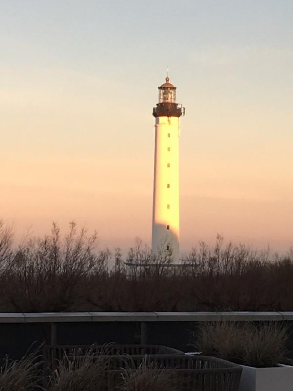 phare-biarritz