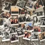 commande photos webprint