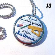 cadeau-maîtresse-4