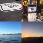 road trip californie jour 16