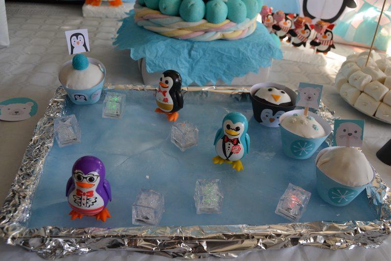 anniversaire-pingouins-banquise
