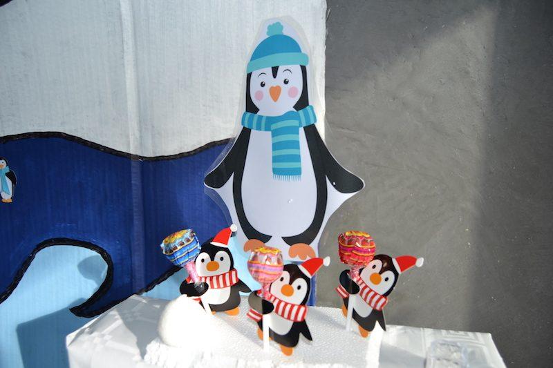 anniversaire-pingouins-fetes-et-malices
