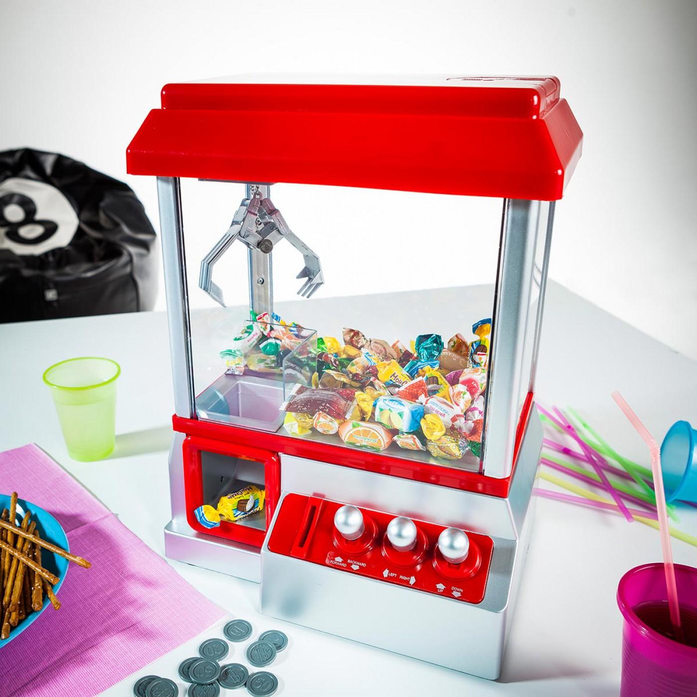 le top 10 de la shopping liste cadeau de noel pour homme jeu chut maman bavarde. Black Bedroom Furniture Sets. Home Design Ideas