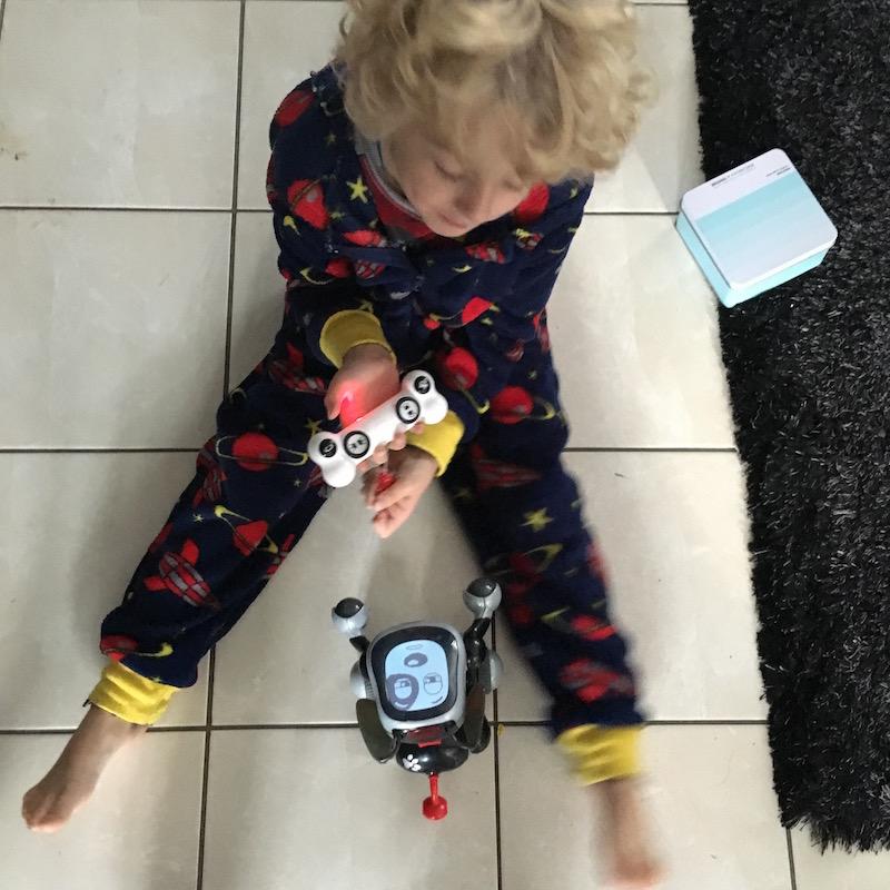 cadeaux-enfant-noel