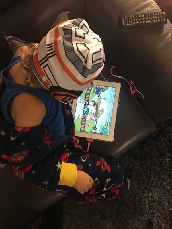 casque-audio-enfant- giochi preziosi