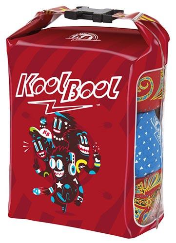 kool-bool