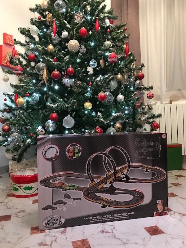 top 7 cadeaux