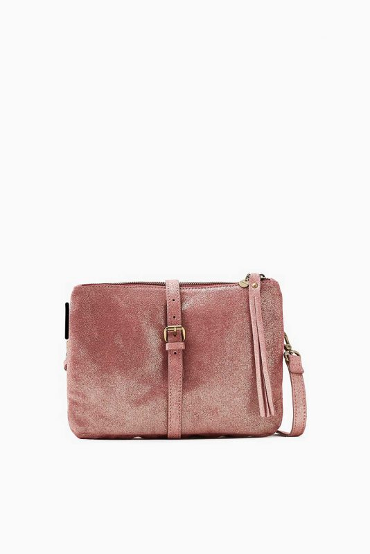 wish list rose gold