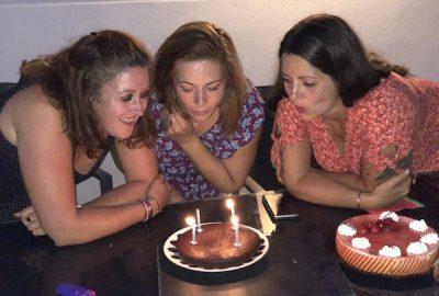 joyeux non anniversaire