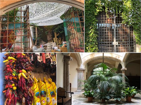un week-end à Majorque à Palma